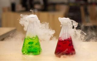 Teadusteater Teeme Keemiat-18