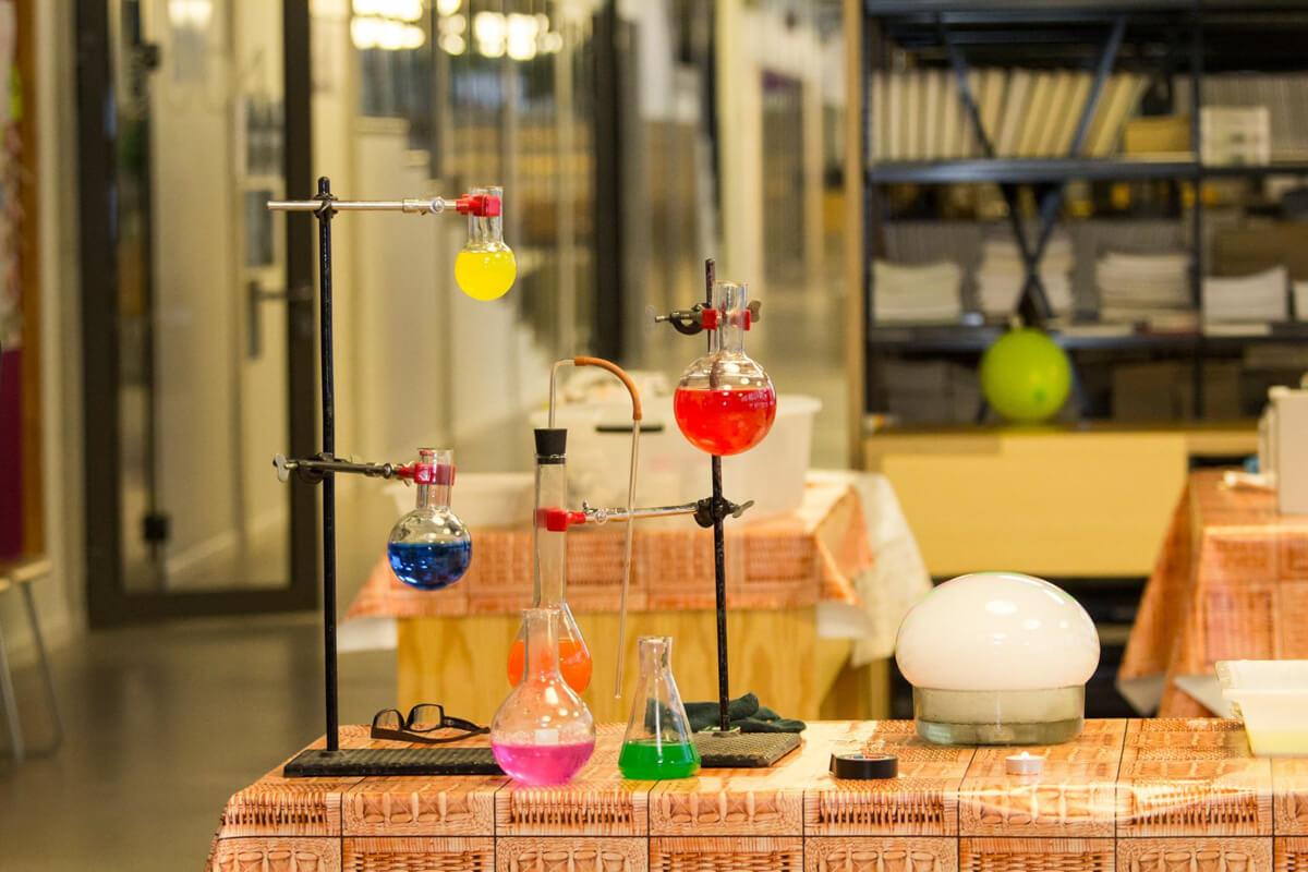 Teadusteater Teeme Keemiat-79