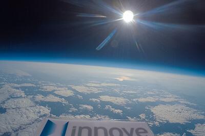 Teemekeemiat stratosfäär tulemus