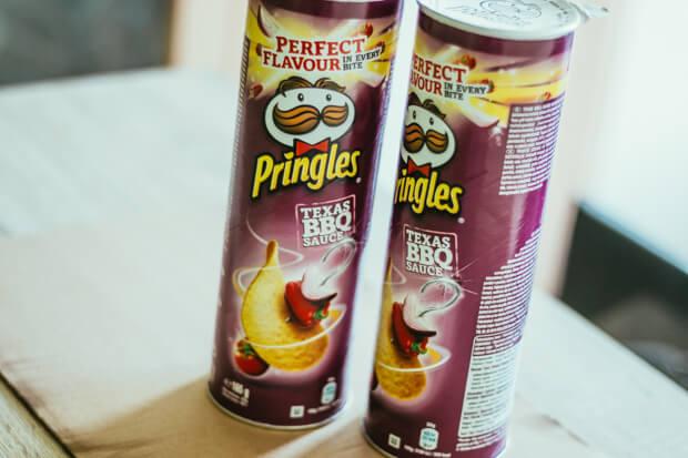 Teeme Keemiat Pringles-2