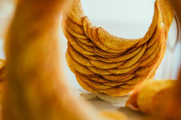 Teeme Keemiat Pringles-4