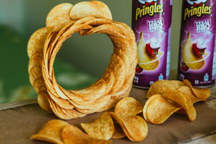 Teeme Keemiat Pringles-6