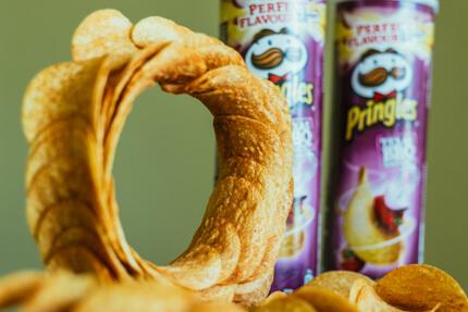 Teeme Keemiat Pringles-7