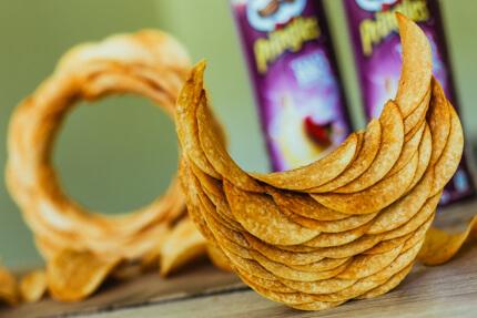 Teeme Keemiat Pringles-8