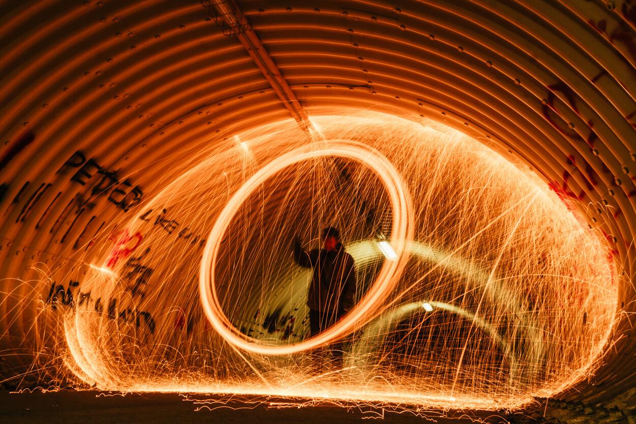 Terasvilla põletamine - teatdusteater Teeme Keemitat-11