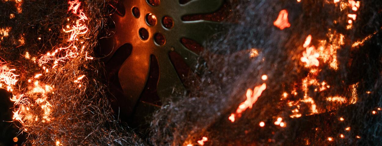 Terasvilla põletamine - teatdusteater Teeme Keemitat-4