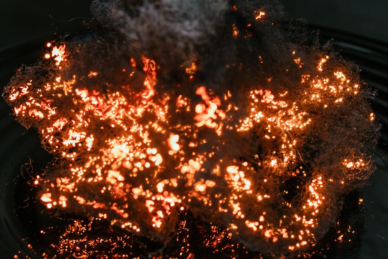 Terasvilla põletamine - teatdusteater Teeme Keemitat-5
