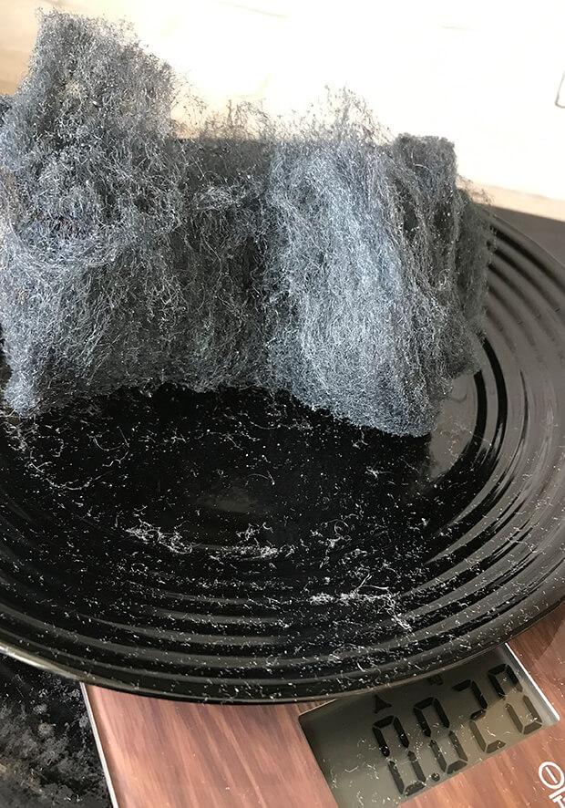 Terasvilla põletamine - teatdusteater Teeme Keemitat-51