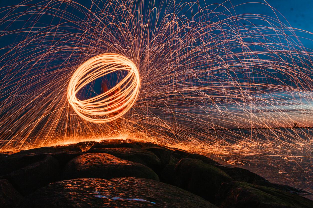 Terasvilla põletamine - teatdusteater Teeme Keemitat-7