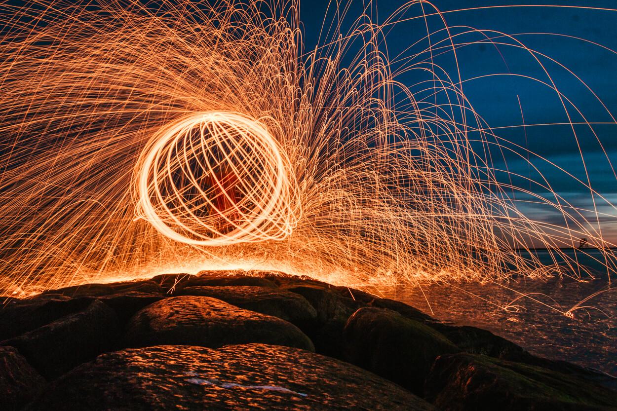 Terasvilla põletamine - teatdusteater Teeme Keemitat-8