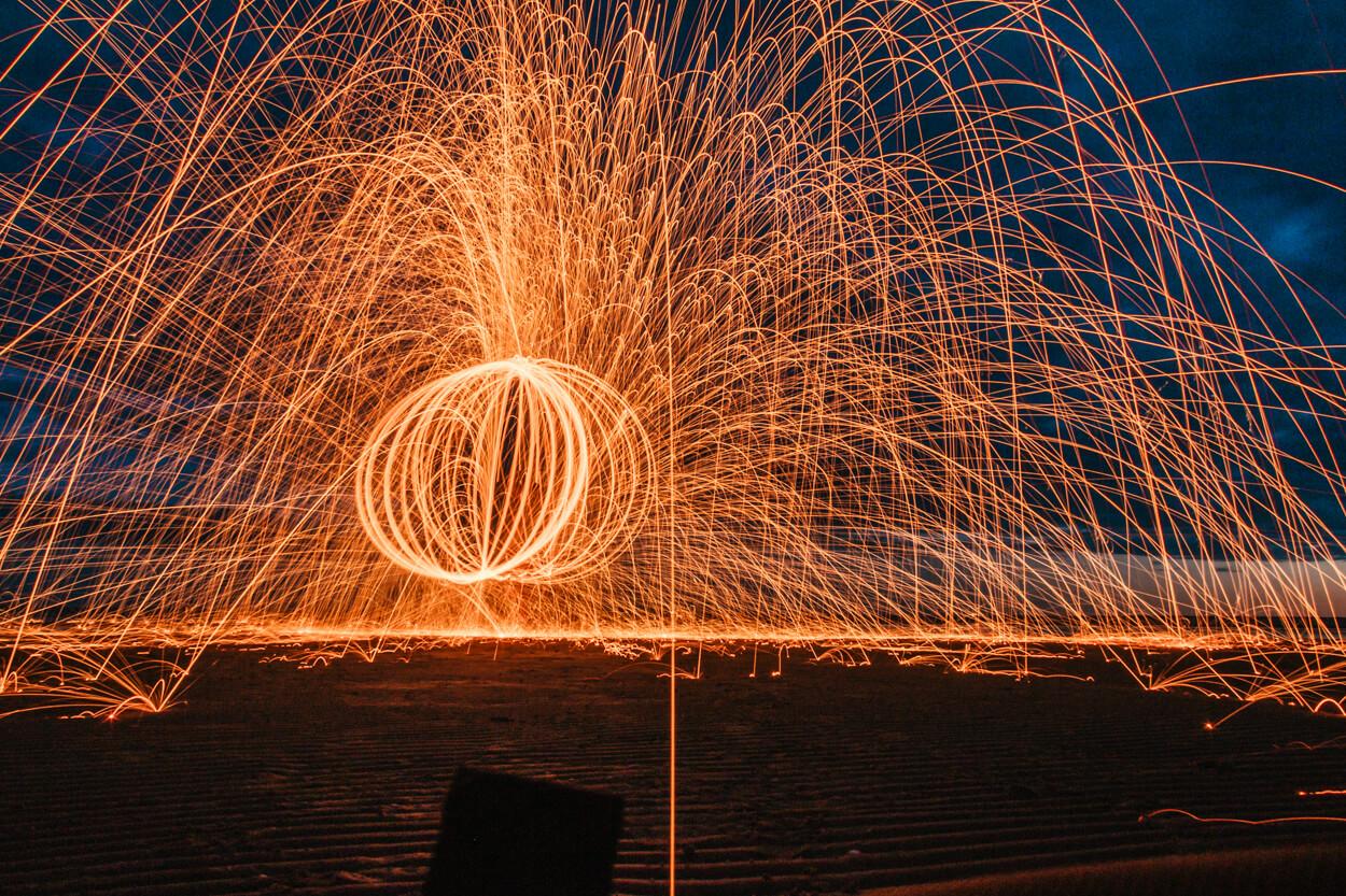 Terasvilla põletamine - teatdusteater Teeme Keemitat-9